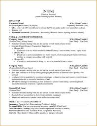 investment banking resume summary cipanewsletter cover letter university student resume examples university student