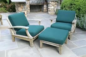 patio furniture clearance outdoor furniture photo 6 of 7 patio furniture clearance outdoor furniture lawn furniture
