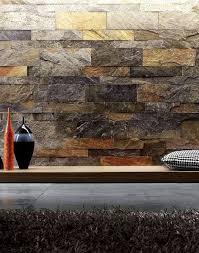 Decorative Slate Wall Tiles Decorative Slate Tiles slate wall tiles floor tiles by 1