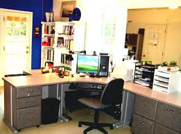 feng shui tips furniture placement. office furniture layout ideas small feng shui tips at home placement