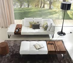 cool sofa designs. Cozy Sofas \u2013 Cool Sofa Designs By Riva
