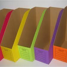 Magazine Holders Cheap Cheap Cardboard Magazine Holders Magazine Holders Com Cardboard 16