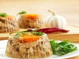 Imagini pentru gelatina alimentara