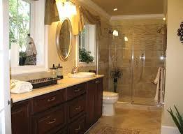 Master Bathroom Vanity Master Bath Vanity Dimensions grapevine