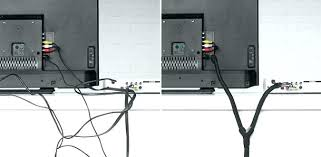 home office cable management. Home Cable Management Office System From Cables Example Best .