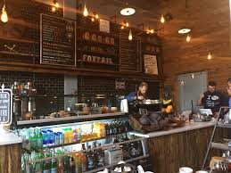 Come see us tonight at foxtail coffee, lake nona — we're open until 8pm!:alan_butts @ foxtail coffee lake nona instagram.com/p/cekwjc5jp_b/… Foxtail Coffee Page 1 Line 17qq Com