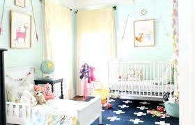 big girl bedroom single bedroom medium size single bedroom big girls first steps to a girl big girl bedroom