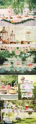 Pom Pom Decorations First Birthday Party Idea Pastel Tassel Garland Tissue Paper Pom