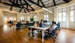 temp office space. GET IN TOUCH Temp Office Space S