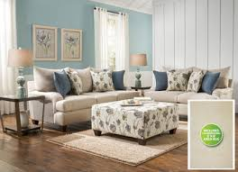 Rent To Own Living Room Furniture  Premier Home Furnishings Rent To Own Living Room Sets