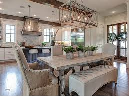 kitchen dining lighting. Kitchen Lighting Ideas For Vaulted Ceilings Unique Dining Family Room Floor Plans Ceiling With Wooden