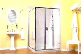 clean glass with vinegar cleaning glass shower doors with vinegar and dawn how to clean glass clean glass