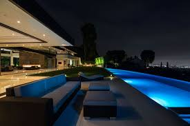 view modern house lights. View In Gallery Modern House Lights