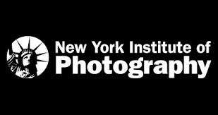 New Online From One Institute York Photography Win Of Four Courses xCwUawq0v