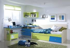 Bedroom Cool Boys Bedroom Furniture Kids Bedroom Furniture Sets ...