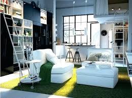 studio apartment furniture ikea. Ikea Small Apartment Furniture Studio For Apartments Design Best Decorating Home R