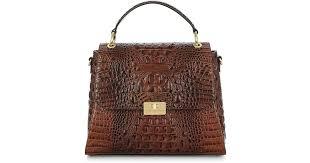 leather handbag repair melbourne