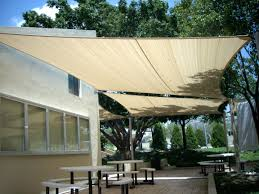 outdoor living shade structures the backbone diy structure kits outdoor wood shade structures patio