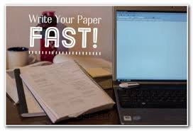 essay wrightessay good comparison and contrast essay topics how essay wrightessay good comparison and contrast essay topics how can improve my english