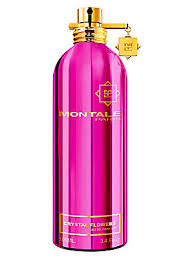 <b>Montale</b> - <b>Crystal Flowers</b> Eau De Parfum - saks.com