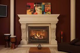fireplace mantels. Fireplace Mantels