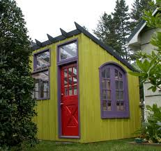 Small Picture 117 best Garden Shed images on Pinterest Garden sheds Potting