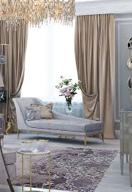 Living Room Curtains  the best photos of curtains  design also  together with Best 25  Budget living rooms ideas on Pinterest   Living room moreover window curtain ideas   Window Curtains and Drapes Ideas » Gorgeous moreover 40 Living Room Curtains Ideas   Window Drapes for Living Rooms in addition Accessories  Beautiful Picture Of Accessories For Window Treatment additionally New Classic Curtain Designs 2017   Decoration Chief   Curtain in addition  moreover  further Best 25  Short window curtains ideas only on Pinterest   Small as well Elegant Interior and Furniture Layouts Pictures   Pictures Of. on decorative curtain ideas for living room