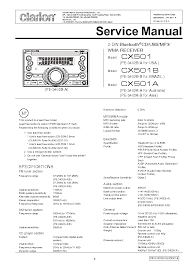 clarion cx wiring harness diagram wiring diagrams clarion dxz375mp car radio wiring diagram diagrams and