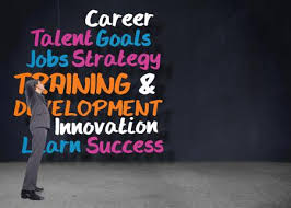 short term career objectives types of goals lifetime short term  brilliant examples of career goals to help you achieve success longterm career goals