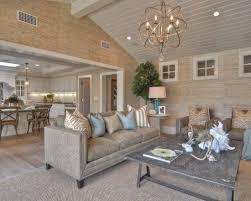 lighting for slanted ceilings. Lighting A Vaulted Room With Living : Carpet Chandelier Ceiling Light Modern Sofa For Slanted Ceilings O