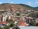 imagem de Caraí Minas Gerais n-13