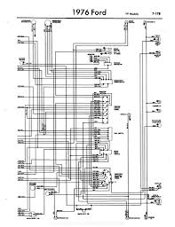 firewall wiring diagram ford truck enthusiasts forums attached images