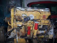 cat c engine cat caterpillar c15 diesel engine for fully tested 6nz c 15
