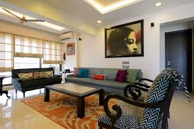 interior designer for office. Interior Design Address On Fresh Best Twinkle Khanna Designer Office Small Home Decoration Ideas Creative With For