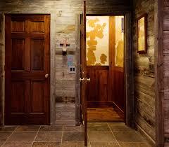 Dallas Elevator Installer Archives Midland Odessa Dirt