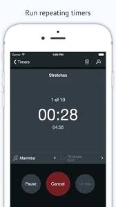 Can You Set A Timer For 10 Minutes In Order To Enhance The