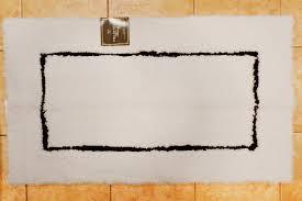 Luxury Bathroom Rugs Top Bathroom Rugs And Mats Bath Mats