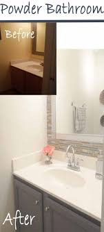 Best  Half Bath Remodel Ideas On Pinterest - Half bathroom remodel ideas