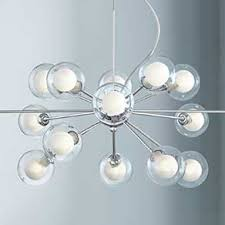 contempory lighting. Chandeliers Contempory Lighting Lamps Plus