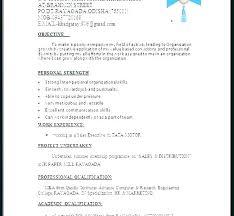 download free sample resumes sample resume word mulhereskirstin info