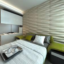natural bamboo 3d wall panel decorative wall ceiling tiles cladding wallpaper goliat