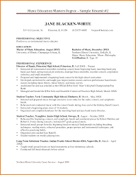 resume-masters-student-education-graduate-resume-sample-44455152 10