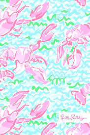 lilly pulitzer bedding new lilly pulitzer garnet hill cherry nia twin duvet cover image of preppy college bedding lilly pulitzer bedding bedroom
