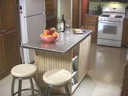 large size of kitchen islands luxury interior silver stainless steel u shape modern kitchen cabinet