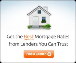 Refinance Your Mortgage Compare Interest Rates Online Instantly