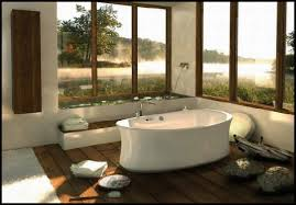 spa style bathroom ideas. Spa Style Bathroom In Asian Ideas G
