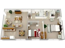 Camellia   2 Bedrooms 2 Bath From $920   2 Bedrooms $920   Brittany Place  Apartments