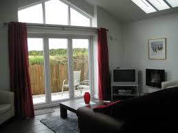 converting garage to living space value. garage conversion to family room converting living space value