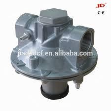 соотношение воздух топливо Купить недорого соотношение воздух  air fuel gas ratio control valve