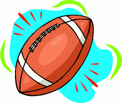 football fan clipart. football fan clipart | library - free images